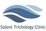 Solent Trichology Clinic